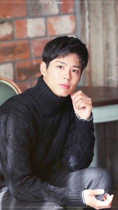 Handsomeness personified Asian Actors, Korean Actors, Park Bo Gum Wallpaper, Park Bogum, Beautiful Men, Most Beautiful Faces, Park Bo Young, Kim Jisoo, Kdrama Actors