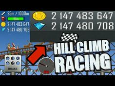 hill climb racing 2 new version mod apk crack hill climb racing 2 hill climb racing unlimited coins android no root apk of hill climb racing hill climb racing 2 online hack hill climb 2 unlimited coins hill climb hack 2 Server Hacks, 2 Unlimited, Hill Climb Racing, Play Hacks, Private Server, Game Resources, Android Hacks, Game Update, Free Gems