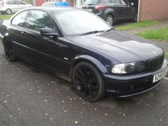 used cars for sale UK - http://sourcemycar.co.uk/
