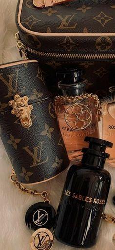 Louis Vuitton Accessories, Louis Vuitton Monogram, Bags, Handbags, Bag, Totes, Hand Bags