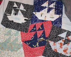 Done for the night ✌ #birchfabric #saltwaterfabric #wip #fabricworm
