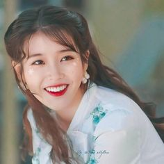 ☀️💓IU 아이유李知恩이지은 IU fanpage💓☀️ (@iuaena.urora.hk) • Instagram fotoğrafları ve videoları Iu Fashion, Korea Fashion, Korean Couple, Korean Girl, Korean Actresses, Korean Actors, Iu Hair, Warner Music, Kdrama Actors