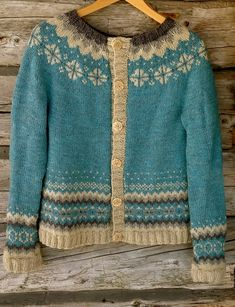 fair isle patterns for knitting - Yahoo Image Search Results Fair Isle Knitting, Hand Knitting, Finger Knitting, Knitting Machine, Punto Fair Isle, Icelandic Sweaters, Fair Isles, Fair Isle Pattern, Looks Vintage
