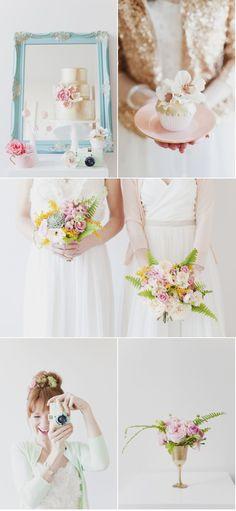 Like these flowers Board #85570