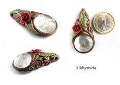 Alkhymeia