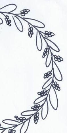 Fensterbilder Weihnachten Vorlagen kostenlos - Deko-Hus There are still a few free templates for Christmas window pictures. Here you will find different templates. Christmas Mason Jars, Christmas Home, Merry Christmas, Xmas, Christmas Templates, Christmas Inspiration, Pin Collection, Instagram, Holiday