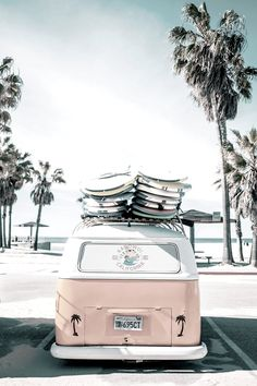Foto Inspiration kombi van print kombi digital obtain kombi print blush Bedroom Wall Collage, Photo Wall Collage, Picture Wall, Wall Collage Decor, Aesthetic Pastel Wallpaper, Aesthetic Wallpapers, Aesthetic Pastel Pink, Art Mural Rose, Collage Des Photos