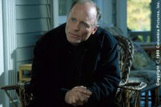 Ed Harris in Stepmom  (1998)