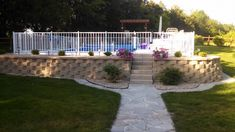 Above Ground Pools That Will Last a Lifetime | Kayak Pools Midwest