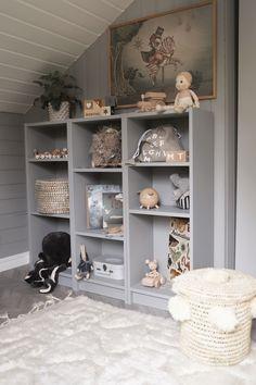 Interior By Susan Baby Boy Rooms, Baby Bedroom, Girls Bedroom, Nursery Wall Decor, Baby Room Decor, Baby Barn, Kids Decor, Home Decor, Kid Spaces