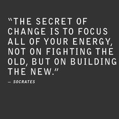 ✨✨ Good Morning everyone! I believe in fresh starts. Have a productive & prosperous day! ✨✨ #TheWealthyYogi