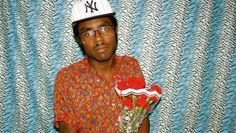 Listen: HEEMS – 'Home' (feat. Dev Hynes/Blood Orange). This is definitely the sound of heartbreak. Posted By Khairun Hamid | 21-Feb-2015