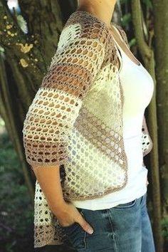 47 Besten Seelenwärmer Häkeln Bilder Auf Pinterest Crochet Clothes