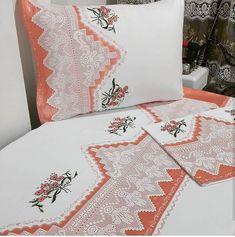 Bed Cover Design, Viking Tattoo Design, Sunflower Tattoo Design, Homemade Beauty Products, Decoration, Wordpress Theme, Crochet, Diy Bedroom Decor, Architecture Design