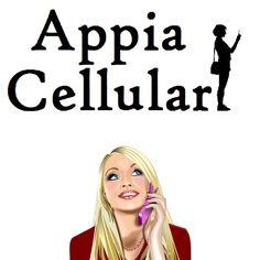 Appia Cellulari è una società specializzata nella commercializzazione di Smartphone e Tablet nuovi ed usati con la garanzia del miglior prezzo all'utente finale.