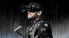 Solo in Italia non vengono rispettati i prezzi consigliati per Metal Gear Solid V Ground Zeroes