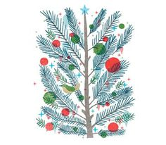 What Is Your Most Unique Holiday Tradition? | RealSimple.com