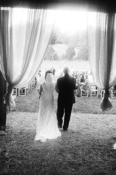 Possible Wedding Readings