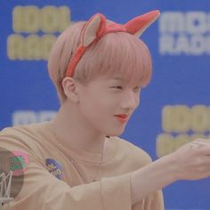 not mine I creds to owner Cute Baby Couple, Cute Couples, Nct 127, K Pop, Nct Dream Chenle, Ntc Dream, Nct Chenle, Jisung Nct, Friend Photos