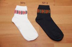 Socks womanAnkle SocksGirls Socks Ladies Socks by ShiningBead