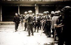 #documentary #RoyalMassacre #Nepal2001 #TheOtherRevolution