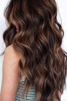 17 Best Curling Irons & Wands for Every Hair Type: How to Curl Your Hair 17 Best Curling Irons & Wands for Every Hair Type: How to Curl Your Hair,Curly hair styles 17 Best. Good Curling Irons, Curling Iron Curls, Curly Hair Styles, Curls For Long Hair, Curl Long Hair, Curled Hair Prom, Curls Hair, How To Curl Your Hair, Hair Highlights