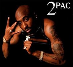 2Pac, 'All Eyez on Me'