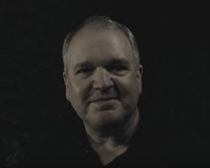 Meet the Experts |Adobe Community