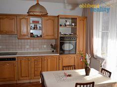 http://www.oblibenereality.cz/reality/prodej-rodinny-dum-6-1-brno-jundrov-2449