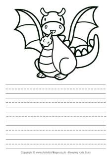 Print Coloring Page And Book Octopus2 Animals Coloring