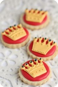 vbs snack ideas - Google Search