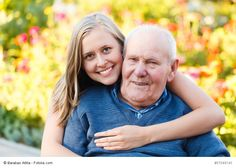 Helpful Tips when Assessing Care Needs for the Elderly