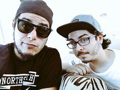 AREHUCAS (@arehucas_ron) | Twitter