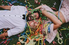 Beck&Joel Wedding-LOVE everything about this Wedding Pics, Wedding Styles, Our Wedding, Wedding Venues, Wedding Ideas, Greek Flowers, Byron Bay Weddings, Wedding Confetti, Engagement Couple