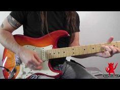 ERNIE BALL Strings SLINKY : Cordes de guitare 9 46 Coated Titanium - YouTube