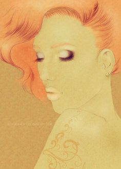 Drawings by Debra (illusionality)