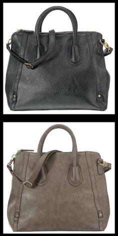 curuba Jade Handtasche #shopper #bags