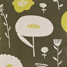 new fabric from heather moore of skinny laminx
