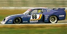 Image result for toyota celica group 5 photos