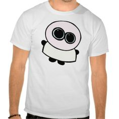 Fun & Quirky Designs ( REDUCED PRICE) T-shirts