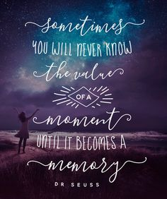 Favorite Quotes 547 Best Favorite Quotes images | Hand lettering, Calligraphy  Favorite Quotes