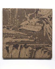 May Babcock, paper art, papermaking