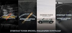 It is a major service for cars. It is done for regular maintenance of any car and other automobiles. It basically deals with internal combustion engine. For more info visit http://www.everydaytuner.com/about/