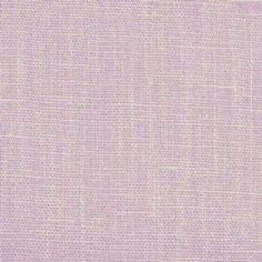 Mauve Linen Extra Wide Oilcloth.