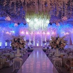 This is incredible! Unique work by  Etcetera Lighting http://www.bridestory.com/etcetera-lighting/projects/wedding1445867986