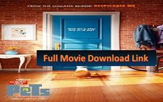 Download The Secret Life of Pets Free Full Movie in HD,DVD & BlurayRip 100%…