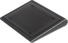 Targus Lap Chill Mat for Laptop, Black/Gray (AWE55US) Targus http://www.amazon.com/dp/B002NU5O9C/ref=cm_sw_r_pi_dp_dZ2dvb19AS6M0