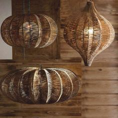 Wicker Hanging Lamp (3 sizes)http://www.ourboathouse.com/wicker-hanging-lamp/