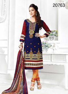 Dress Kameez Indian Pakistani Designer Ethnic New Anarkali Bollywood Salwar Suit #kriyacreation