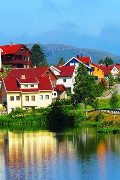 IMG_0322 | Flickr - Photo Sharing! Ålgård